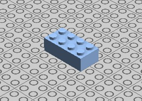 Brick3001