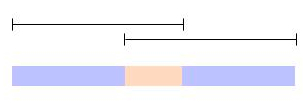 TB-Graphic