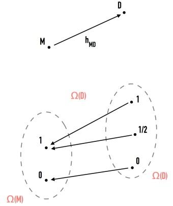 Tp01-12