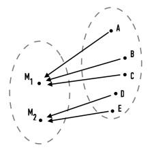Tp01-13