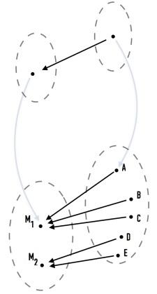 Tp01-14