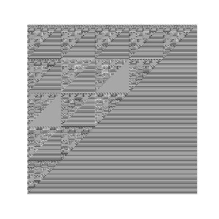 n-625-mod-5